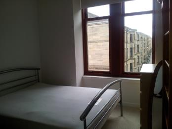 Property to rent in Leny Street, , Glasgow, G20 7SH
