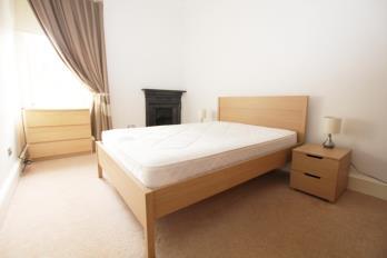 Property to rent in Dudley Drive, Hyndland, Glasgow, g12 9rz