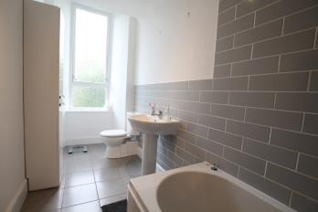 Property to rent in Fergus Drive , , Glasgow, G20 6AT