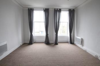 Property to rent in Huntly Gardens, , Glasgow, G12 9AU