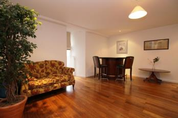 Property to rent in Park Circus Place, , Glasgow, G3 6AN