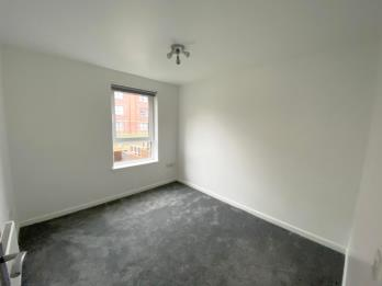 Property to rent in Springfield Gardens , , Glasgow, G31 4JA