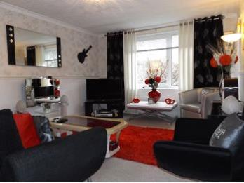 Property to rent in Chamberlain Road, Jordanhill, Glasgow