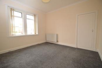 Property to rent in Featherhall Crescent North, Edinburgh        Available 11th February