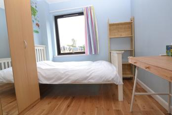 Property to rent in Rocheid Park, Edinburgh         Available 20th September