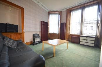 Property to rent in Ferry Road, Edinburgh  Available 30th October