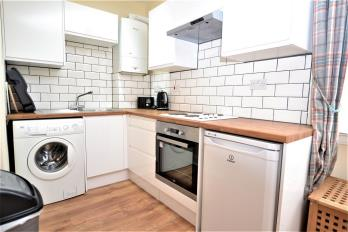 Property to rent in North Junction Street, Edinburgh       Available Now
