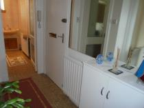 Property to rent in Baxter Street Torry Aberdeen
