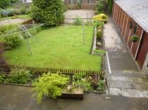 Property to rent in 147C Victoria Road