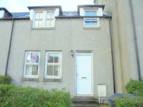 Property to rent in The Orchard, Spital Walk, Aberdeen