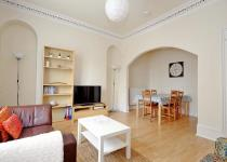 Property to rent in Roslin Terrace Aberdeen