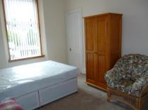 Property to rent in Orchard Street Aberdeen