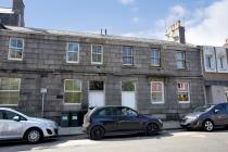 Property to rent in Forest Avenue Aberdeen
