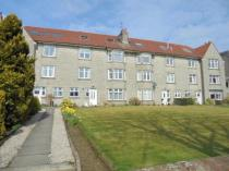 Property to rent in 6 Royal Court, Aberdeen, AB15 4ZX