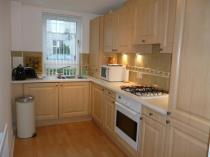 Property to rent in Regency Court, Union Grove, Aberdeen