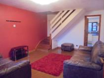 Property to rent in Bodachra Road, Bridge of Don, Aberdeen