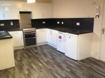 Property to rent in The Orchard, Spital Walk, Abedeen