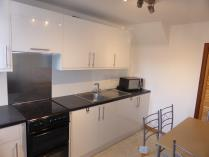 Property to rent in Laws Road Kincorth Aberdeen