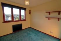 Property to rent in 12 Corse Avenue Kingswells