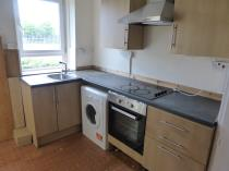 Property to rent in Bedford Avenue Aberdeen
