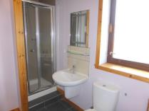 Property to rent in 23 Craigievar Crescent