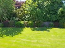 Property to rent in Duthie Court, Duthie Terrace, Aberdeen