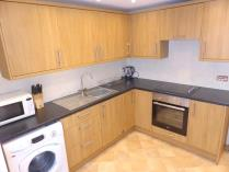 Property to rent in Morrison Drive Garthdee Aberden