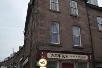 Property image for - Swan Street, Brechin, DD9