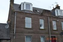 Property image for - Southesk Street, Brechin, DD9
