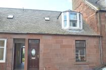 Property image for - Jameson Street, Arbroath, DD11
