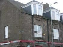 Property image for - Montrose Street, DD9