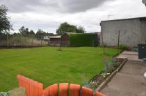 Property to rent in Strachans Park, Brechin