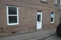 Property image for - Union Street, Brechin, DD9