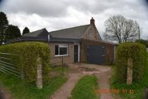 Property image for - Cottage No. 3, Findowrie, Brechin, DD9