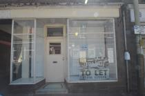 Property image for - 20 Swan Street, DD9