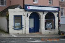 Property image for - 27 High Street, Brechin, DD9