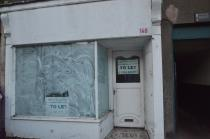 Property image for - 148 High Street, Montrose, DD10