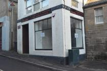 Property image for - 59 High St Brechin, DD9