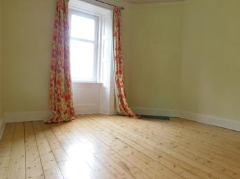 Property to rent in South Trinity Road, Trinity, Edinburgh, EH5