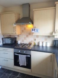 Property to rent in Wilson Street, Penicuik, Midlothian, EH26 9BN