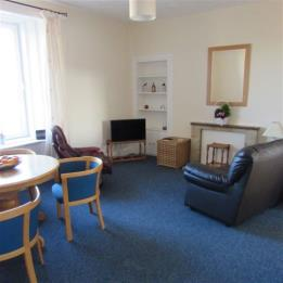 Property to rent in Innerbridge Street, St Andrews, Fife
