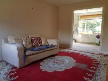 Property to rent in Crawford Gardens, Fife