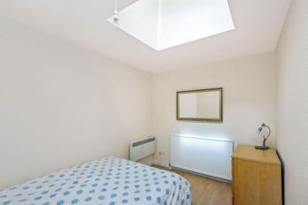 Property to rent in Winram Place `Annex`, Fife