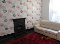 Property image for - Skene Terrace 1737, AB10
