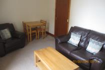Property image for - Portland Street 1560, AB11