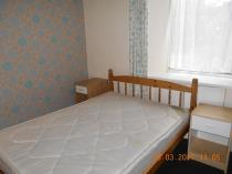 Property to rent in Bedford Road 2190