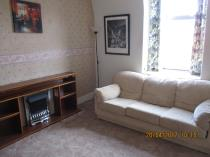 Property image for - Bedford Road 1074, AB24