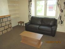 Property image for - Bedford Road 2288, AB24