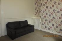 Property to rent in Walker Road 0173