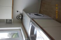 Property to rent in Holburn Road 1463